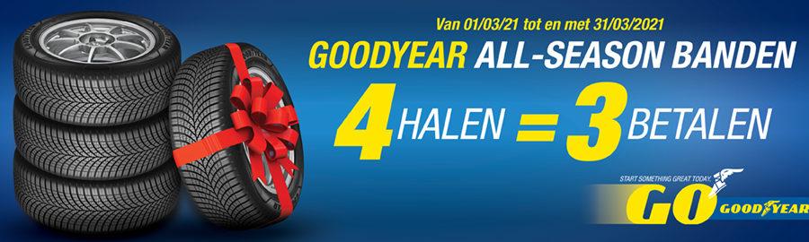 Goodyear_vector_4_halen_is_3_betalen